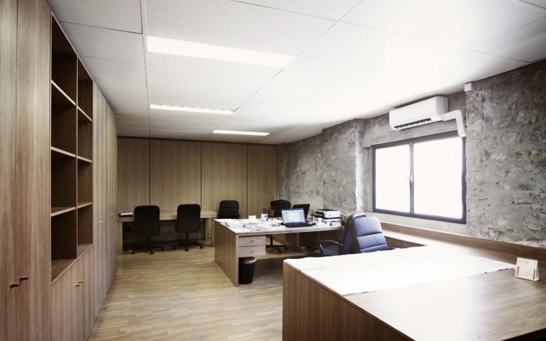 Location Bureau 3